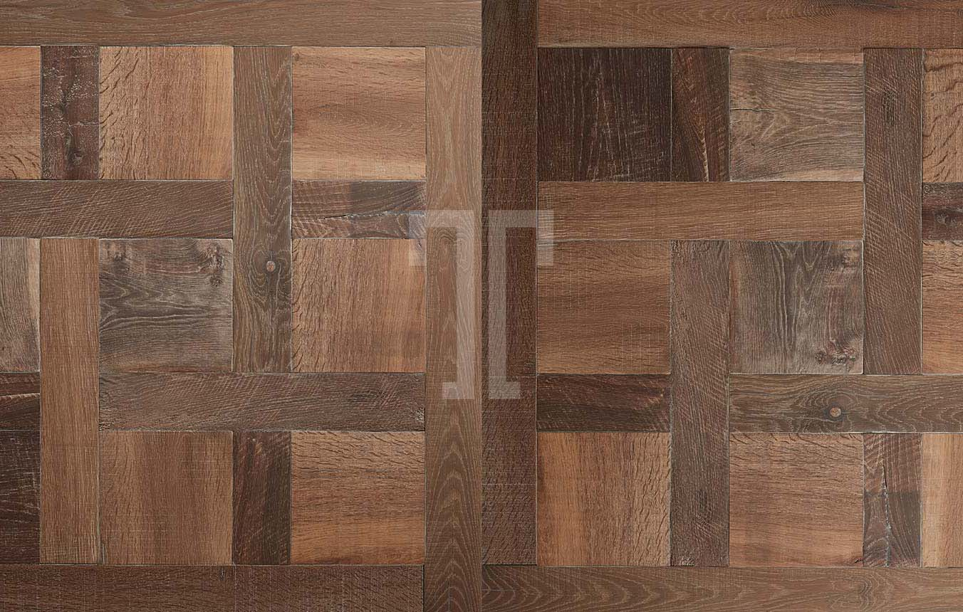 ANTIQ051-Layton-parquet-de-chantilly