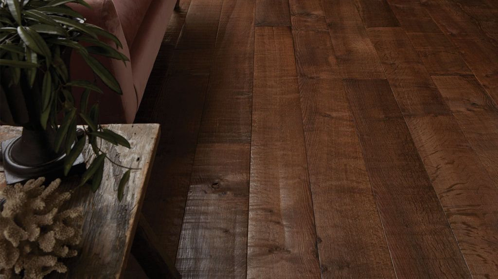 Galion plank native timbers roomshot mid slider