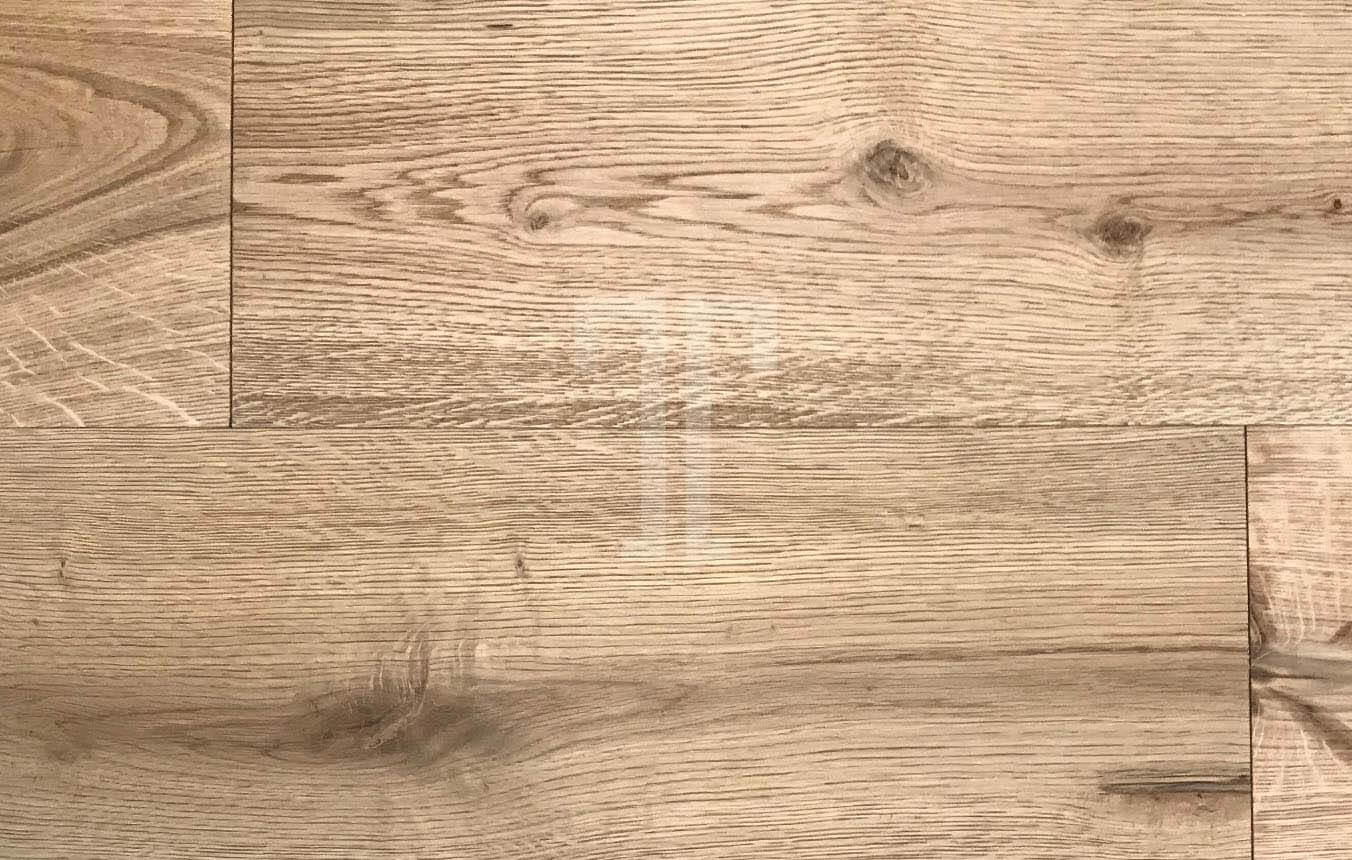 TRADE001 - Clevedon - Plank